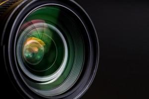 digital-camera-lens-buying-guide-e1345975287278